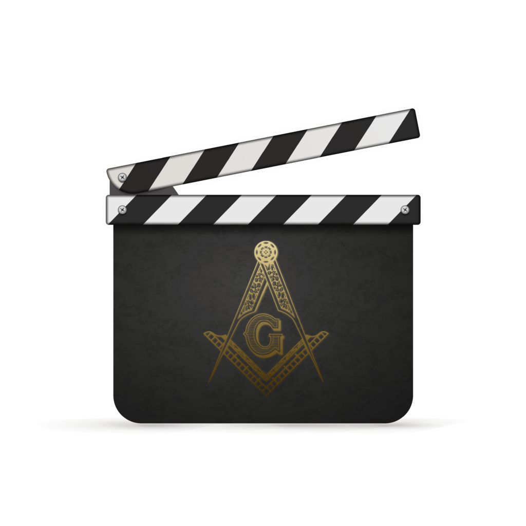Detailed_realistic_movie_clapper_with_copy_space_isolated_on_white [Converted]